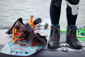SouthTown Riders- Wakeboard Ministry- Home
